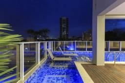 De 820 mil por 699 mil! Duplex 3 suítes c/ ofurô no São João! Excelente Localização!