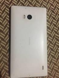 Lumia 930 32gb Windows 10 atualizado