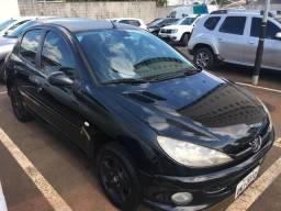 Peugeot 2006 - 2006