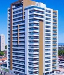 AP1327 Soberano Condominiun Classic, apartamento com 3 suítes, 3 vagas, bairro de Fátima