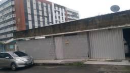 Casa com 3 quartos no Vieiralves
