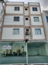 Apartamento 2 quartos (1 suíte) no Jardim Guanabara R$1.100 com condomínio