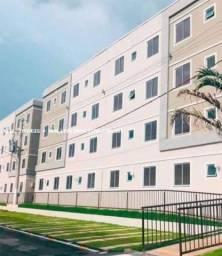 Apartamento para Locação em Presidente Prudente, EDIFICIO PRINICIPE DA BÉLGICA, 2 dormitór