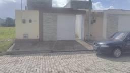 Maravilhosa Casa Nova em Maranguape de 79m²
