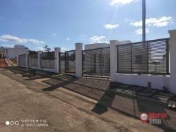 Casa à venda, 117 m² por R$ 630.000,00 - Várzea - Lagoa Santa/MG