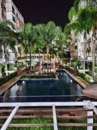 Apartamento à venda com 3 dormitórios em Jardim itu, Porto alegre cod:9929458