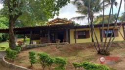 Casa com 4 dormitórios à venda, 320 m² por R$ 1.890.000,00 - Condomínio Condados da Lagoa