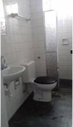 Apartamento - Conjunto Nova Pampulha (Justinópolis) Ribeirão das Neves - VG6143