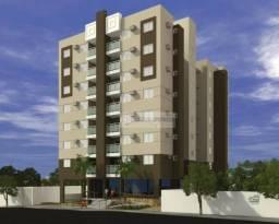 Apartamento com 3 dormitórios à venda, 87 m² por R$ 420.000,00 - Jardim Tropical - Cuiabá/