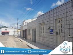 Casa à venda no centro de Lagarto-SE