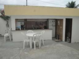 Casa Residencial à venda, Centro, Lauro de Freitas - CA0293.