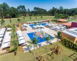 Terreno à venda, 450 m² por R$ 95.000,00 - Thermas de Santa Barbara - Águas de Santa Bárba