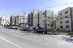 Apartamento para alugar com 3 dormitórios em Pinheirinho, Curitiba cod:00852.006