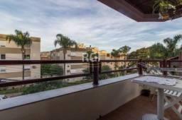 Apartamento à venda com 2 dormitórios em Bom jesus, Porto alegre cod:EL50873247