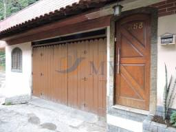 Casa à venda com 2 dormitórios em Castelanea, Petrópolis cod:000103