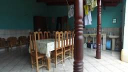Casa à venda com 4 dormitórios em Parque atheneu, Goiânia cod:M24CS0138