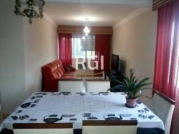 Apartamento à venda com 4 dormitórios em Partenon, Porto alegre cod:EL46601268