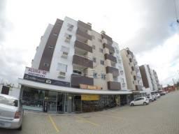 Escritório para alugar em Universitário, Criciúma cod:24395