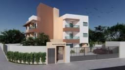 Apartamento Térreo NOVO com área privativa
