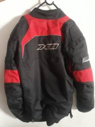 Jaqueta x11 nova nunca foi usada
