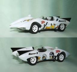 Speed Racer Mach 5 (edição comemorativa de 35 anos)