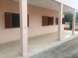 Título do anúncio: Casa à venda com 3 dormitórios em Vila maria regina, Juatuba cod:681133