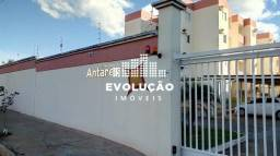 Apartamento à venda com 2 dormitórios em Serraria, São josé cod:8923