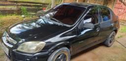 Carro Prisma 2009/2010 - 2010