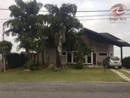 Casa com 5 dormitórios à venda, 500 m² por R$ 1.500.000,00 - Parque Mirante Do Vale - Jaca