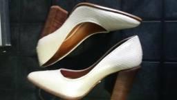 Sapato Carrano