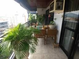 Apartamento à venda com 3 dormitórios em Méier, Rio de janeiro cod:M6243