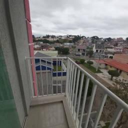 _= saia do aluguel, 02qts, entrada em 60x. doc inclusa Fazendinha