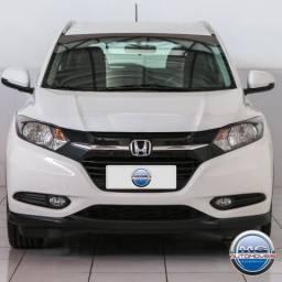 HR-V 2015/2016 1.8 16V FLEX EX 4P AUTOMÁTICO - 2016