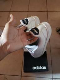 Tênis Adidas 41/42