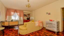 Apartamento à venda com 2 dormitórios em Centro, Curitiba cod:154902