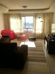 Apartamento à venda com 2 dormitórios em Parque mandaqui, São paulo cod:169-IM187854