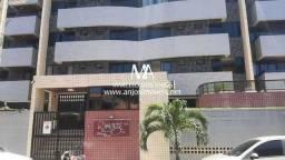Apartamento à venda no Edifício Ramage