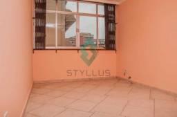 Apartamento à venda com 2 dormitórios em Cachambi, Rio de janeiro cod:C21832