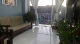Apartamento à venda com 2 dormitórios em Méier, Rio de janeiro cod:M25469