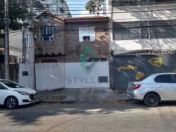 Casa à venda com 5 dormitórios em Lins de vasconcelos, Rio de janeiro cod:C70169