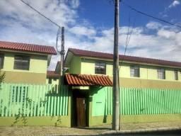 C-AP1628 Apartamento no Boa Vista, 3 quartos R$ 170.000,00