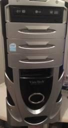 Computador somente gabinete