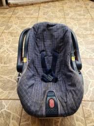 Cadeira bebe carro $100