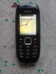 Celular Analógico Nokia