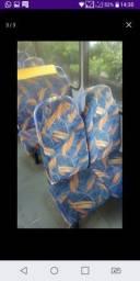 Ônibus (Bancada)