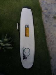 Prancha Longboard de SURF