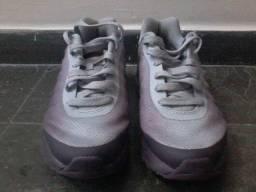 Tênis Nike Feminino Original 36-37