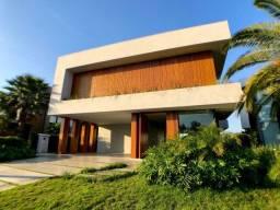 Vendo Casa 5 Suites Piscina Condomínio Enseada Lagos de Xangri-la