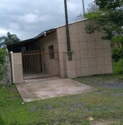 Alugo casa Guaratuba 150 diarias