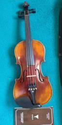 Violino Eagle v4 544 4/4